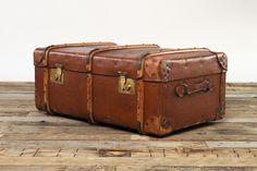 #lostandfound #lostandfoundexperience #travel #simonemanzatophotography #bagagges #luggage #travel #americanvintage #retro #vintage #americanstyle #props #vintagetravel #travelequipment #valige #bauli