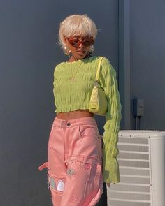Trendy Outfits, Summer Outfits, Fashion Outfits, Womens Fashion, Fashion Trends, Fashion Killa, Look Fashion, Mode Hipster, Mode Inspiration