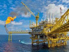 Η ΜΟΝΑΞΙΑ ΤΗΣ ΑΛΗΘΕΙΑΣ: Αποκάλυψη της ΕΛΠΕ...Η Ελλάδα γεμάτη πετρέλαιο...!...