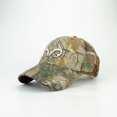 $25.99 (Buy here: https://alitems.com/g/1e8d114494ebda23ff8b16525dc3e8/?i=5&ulp=https%3A%2F%2Fwww.aliexpress.com%2Fitem%2FBionic-Camouflage-Outdoor-Men-Hat-Hunting-Male-Summer-Cap-Sunbonnet-Realtree-Hunting-Hat-Sun-shading-Hat%2F32714179274.html ) Bionic Camouflage Outdoor Men Hat Hunting Male Summer Cap Sunbonnet Realtree Hunting Hat Sun-shading Hat Male Hiking Cap  for just $25.99