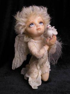 ольга скопова куклы: 2 тыс изображений найдено в Яндекс.Картинках