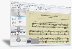 Docente 2punto0: Crear partituras en el aula con MuseScore