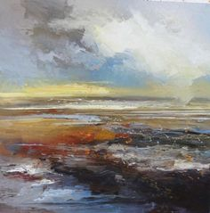 Transforming space Claire Wiltsher: