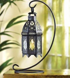 26 Best Fanoos Lanterns Candles Lamps Images On Pinterest