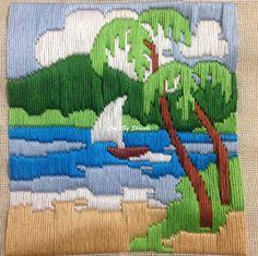Straight Stitch http://shristhi4dec.blogspot.in/