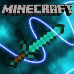 Como upar espada no Minecraft