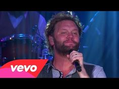 David Phelps - Water (Live) ft. Maggie Beth Phelps - YouTube