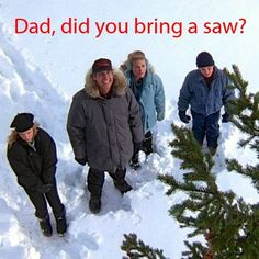dad did you bring a saw rusty christmas vacation movie - When Did Christmas Vacation Come Out