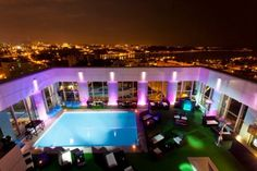 Zenith Lounge (summer '12) « O PORTO COOL | insider's cool guide to Porto