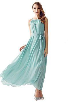Generic Elegant Chiffon Tie Neck Halter Maxi Dress with B... https://smile.amazon.com/dp/B00LSC0UA4/ref=cm_sw_r_pi_dp_x_b1WBybAVD7H5V