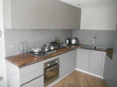 Best kitchen appliances design ~ http://www.lookmyhomes.com/kitchen-appliances-design/