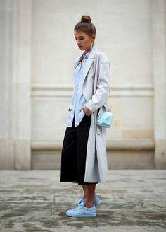 מדד המעוף: מה ללבוש כשהמזג אוויר לא סגור על עצמו