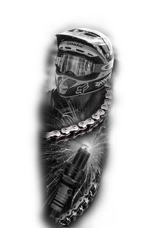 Wholesale ATV – Largest Powersports ATVs Retail Distributor - Cars and Motorcycles Racing Tattoos, Car Tattoos, Biker Tattoos, Motorcycle Tattoos, Motorcycle Art, Sleeve Tattoos, Tatoos, Dirt Bike Tattoo, Motocross Tattoo