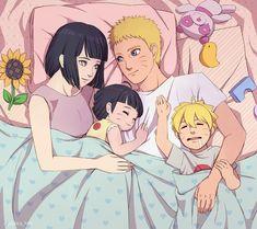 Anime Naruto, Naruto Comic, Naruto Shippuden Sasuke, Naruto Und Hinata, Hinata Hyuga, Wallpaper Naruto Shippuden, Naruto Cute, Naruto Wallpaper, Naruhina
