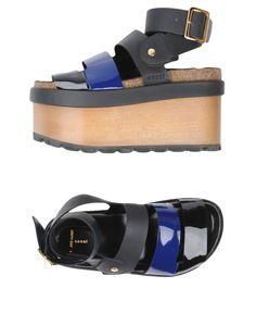 PIERRE HARDY . #pierrehardy #shoes #