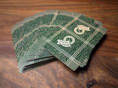 Cards_web_5.jpg