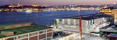 istanbul modern - Google'da Ara
