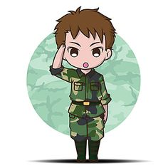 army clipart,soldier,army cartoon,cartoon soldier,soldier cartoon,army,adorable,boy,camouflage,cartoon,character,clip,clothing,collection,color,comic,cute,defense,design,doodle,draw,green,group,gun,hat,helmet,icon,illustration,isolated,job,legal,man,navy,object,order,people,police,professional,rifle,sailor,salute,set,star,stick,style,symbol,uniform,vector,war,weapon,whistle,work,star vector,gun vector,people vector,cartoon vector,man vector,color vector,green vector,hat vector,draw vector,helmet Cartoon Cartoon, Boy Cartoon Characters, Cartoon Clouds, Couple Cartoon, Cartoon Drawings, Soldier Silhouette, Silhouette Art, Soldier Party, Cute Borders