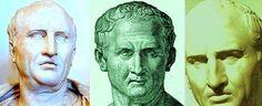 Populisme in Romeins Italie