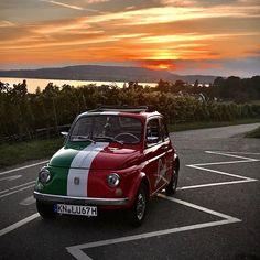 Fiat500nelmondo (@fiat500nelmondo) • Foto e video di Instagram Fiat 500, Video, Pictures, Artist, Instagram, Photos, Artists, Grimm