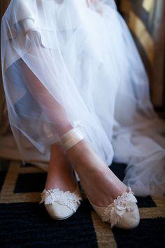 balerinki ślub - Szukaj w Google
