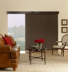 Save on Bali DiamondCell Double Cell Midnight VertiCell Shade at Blindsgalore. These vertical cellular shades provide insulation + blackout. Decor, Home, Insulating Shades, Custom Window Treatments, Lighting Storms, Energy Efficient Shades, Shades, Vertical Blinds, Energy Efficient Windows