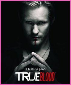 True Blood 2012 can't wait