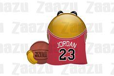 Michael Jordan–Chicago Bulls