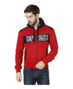 Sweat Shirt, Polo Shirt, Geographical Norway, Casual Outfits, Men Casual, New Kids, Mens Sweatshirts, Bmw, Zipper