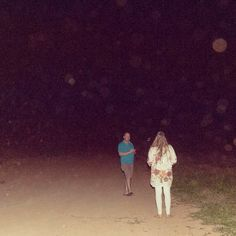 Just in case you needed more orbs... Anna and Alex at dusk outside John of God headquarters Abadiania Brazil. #orbs #johnofgod #supernatural #mediumship #psychicreadings #eternal #god #spirituality