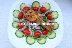 Dieta Rina Meniu Proteine Ziua 9 – Dalida Cuisine Meat, Chicken, Breakfast, Food, Kitchens, Salads, Morning Coffee, Essen, Meals