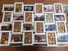 Decorate Your Child's Room with Disney Decorations Disney Diy, Casa Disney, Disney Home Decor, Disney Crafts, Disney Dream, Disney Wall Decor, Disney Stuff, Disney Souvenirs, Disney Vacations