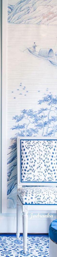 3/4 #Delftblue #inspiration #homedesign #flowers #livingroom #decor #bluewhite #Jadranka Design Your Dream House, House Design, Pin Logo, Delft, Color Themes, Dreaming Of You, Puzzle, Blue And White, Shades