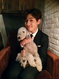 Henry Lau on Henry Lau, Oh My Venus, I Luv U, Leeteuk, Asian Boys, Kpop Boy, Dance Music, Super Junior, K Idols