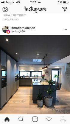 Neuigkeiten aus und rund um das Küchenstudio Küchen Schlatter in ...