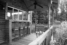 Het Landhuis | Pittsboro, NC Gazebo, Pergola, Nc Wedding Venue, Hut, Outdoor Structures, Places, Kiosk, Pavilion, Outdoor Pergola
