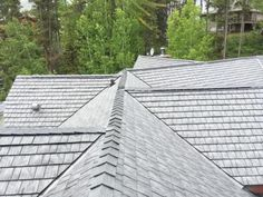 Harvest Shake  #Shake #Silverwood   #Canmore #Alberta #AlbaExteriors #roofing #Renos #Home #Roof #Recycle #PremiumRoofing #LifetimeWarranty #HailProofRoof