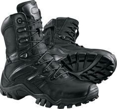 42377bae933adf Die 29 besten Bilder von Outdoor  Work-Schuhe