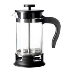 Kaffeegeschirr & Teegeschirr günstig online kaufen - IKEA