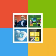 "The New ""One Microsoft"" Is—Finally—Poised For The Future"