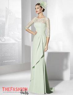 manu-alvarez-2016-bridal-collection-wedding-gowns-thefashionbrides15
