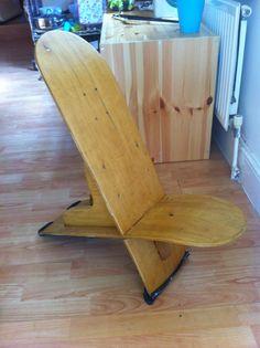 Skateboard chair & Etsy Finds: 1920s Hanging Globe | Pinterest | Skateboard Light ...