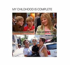 The suite life of Zack and Cody - Dylan & Cole Sprouse & Ashley Tisdale Stupid Funny, Funny Cute, Really Funny, Hilarious, Funny Stuff, Memes Riverdale, Riverdale Funny, Sprouse Bros, Dylan Sprouse