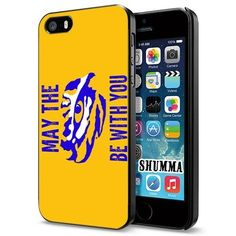 NCAA-LSU Tigers ,Cool Iphone 5 5s Case Cover SHUMMA http://www.amazon.com/dp/B00Y70RKD4/ref=cm_sw_r_pi_dp_RoMhwb0CYTH7Q