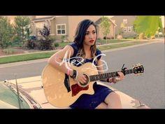 Alex G - Fix You cover (Coldplay)