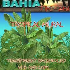 1000 images about south american classroom on pinterest for American tropical mural