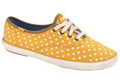 Größenhinweis , Fällt groß aus, bitte eine Größe kleiner bestellen., |Produkttyp , Sneaker, |Form/Schnitt , Schmale Form, |Schuhhöhe , Niedrig (low), |Farbe , Gelb, |Herstellerfarbbezeichnung , GOLDEN GLOW, |Obermaterial , Textil, |Verschlussart , Schnürung, |Laufsohle , Gummi, | ...