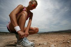 Sports medicine experts concerned about female athlete triad syndrome  #sportsmedicine #fitness #athlete #injuries