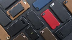 Learn about Mophie's cases add wireless charging to iPhone 7 and Galaxy S8 http://ift.tt/2r1Qu0F on www.Service.fit - Specialised Service Consultants.