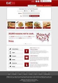 exemplo site pesquisa